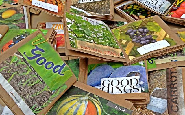 header-garden-books-journals