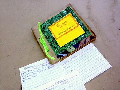 photo-garden-journal