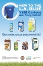 Recycle-Cartons