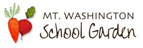 mwschoolgarden-logo